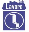 Studio Lavore