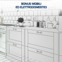 3_bonus mobili maggio 19